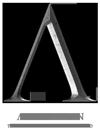 allison_slider