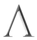 logo-jplayer