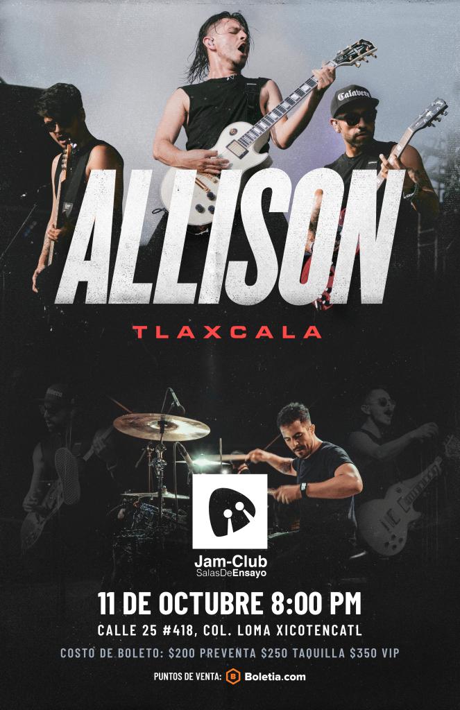 ALLISON_TLAX_FLYER