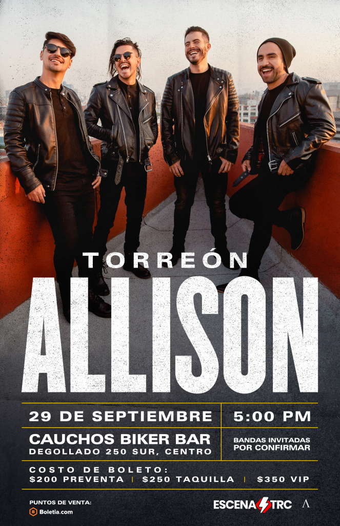 ALLISON_TORREON_FLYER